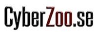 cyberzoo-logo